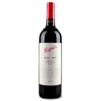 奔富(Penfolds)=澳洲原瓶进口红酒=BIN707赤霞珠干红葡萄酒红酒