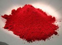 食品級胭脂紅色素廠家價格