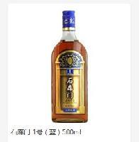 石库门1号团购价格#蓝标石库门 报价#各大品牌