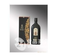 上海石库门黄酒专卖、经典石库门价格】送货上门