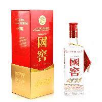 1573国窖酒价格//52度国窖价格表//假一罚十