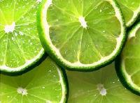 优质柠檬香精