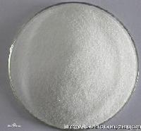 葡萄糖酸钠食品级