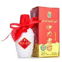新疆伊利酒专卖 价格查询 伊利老窖价格表