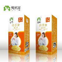 孕产妇米之月子米,山西特产红谷小米,无污染零添加包邮
