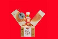 上海国缘酒专卖/新国缘双开价格/企业团购