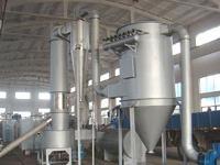 变性淀粉闪蒸干燥机、变性淀粉闪蒸干燥机报价