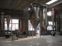 生产硫酸铜专用烘干机,硫酸铜专用干燥机