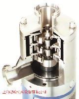 厂家专业供应SGN调味品三级高速乳化机