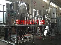 大学试验室液体 LPG5高速离心喷雾干燥机