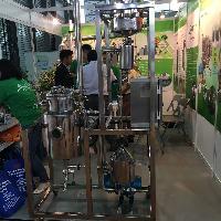 厂家直销精油提取小型植物精油提取设备