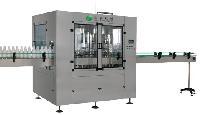 张家港小型牛奶灌装机  牛奶灌装机生产厂家