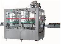 苏州口服液液体灌装机 小型口服液灌装机价格