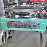 路邦电饼铛YXD-25B 双控温电饼铛