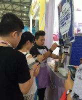 冰淇淋机租赁 专业出租商用三色软冰淇淋机