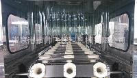 大桶水灌装机生产设备清单