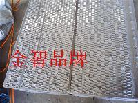 蒸发冷冷凝器专用降温填料
