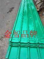 機制冷卻塔面板手工冷卻塔面板