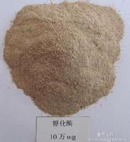 食品级糖化酶 优质葡萄糖淀粉