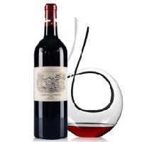 大拉菲红酒价格、拉菲正牌订购价格、法国原瓶进口