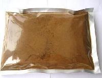 虫草提取物厂家  虫草多糖 虫草速溶粉  批发价格 量大从优