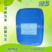 现货供应各种食品乳化剂 :辛葵酸甘油酯(O