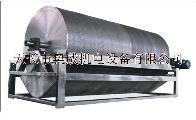 脱水机淀粉制作器械单机循环设备