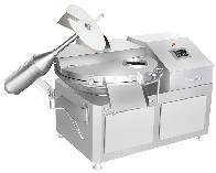 千叶豆腐机-诸城瑞恒机械