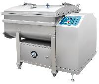 拌餡機型號|斬拌機價格-諸城瑞恒食品機械