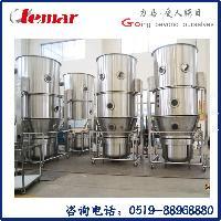 FG-300型沸腾流化床干燥系统