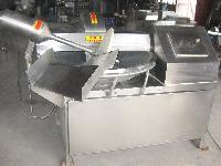 供应蔬菜斩拌机,诚品斩拌机304不锈钢制造,厂家直销