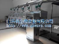 微波食品干燥机