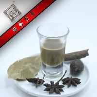 生姜浓缩汁 天然香辛料汁 调味汁 香辛料厂家直销