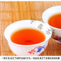 紅茶 信陽毛尖紅茶 信陽紅 高檔禮品茶