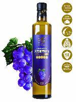 天然葡萄籽油