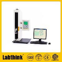 包装膜拉力测试仪(XLW-薄膜拉力机)