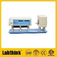塑料板材透光率雾度测定仪/塑料板材透光率雾度检测仪ASTM D1033