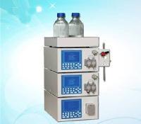 飼料維生素檢測高效液相色譜儀、氨基酸分析儀