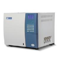 SP-8860气相色谱仪