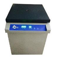 XL-DD5MC 低速大容量多管離心機