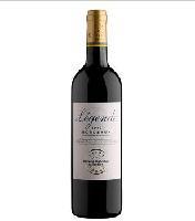 法国进口红酒批发、拉菲传奇波尔多干红(Lafite Legende)价格