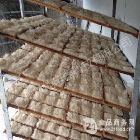 米粉粉条纯米粉烘干机厂家价格