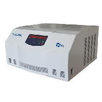 TDL5MC/5M 台式低速冷冻离心机