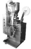 袋泡茶包装机
