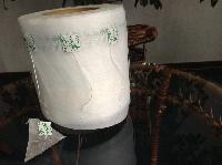 三角袋泡茶 無紡布耗材
