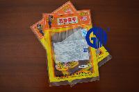 五香豆干包装袋 真空高温杀菌 121度