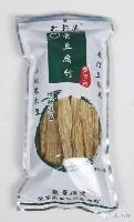 大井头牌 青稞豆腐竹