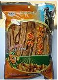 大井头牌 黄豆腐竹