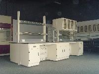 化學實驗室全鋼實驗臺材質說明用途規格顏色聯系方式